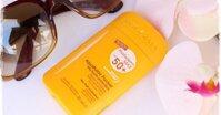 Review Kem Chống Nắng Bioderma Photoderm Aquafluid Pocket SPF 50+ – Tiện lợi đến từng chi tiết