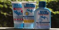 Review Kem chống nắng Blue Lizard Australian Sunscreen