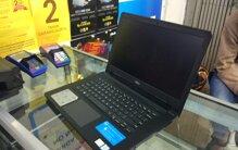 Review laptop Dell Inspiron 14 3467 (M20NR3): Thông số, Giá bán