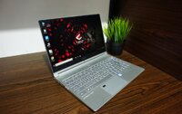 Review laptop MSI Prestige PS42 có tốt không, giá bao nhiêu, mua ở đâu?