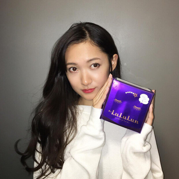Review mặt nạ Nhật Bản giá rẻ Lululun – thương hiệu đang được phái đẹp Việt yêu thích gần đây