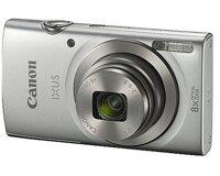 Review máy ảnh du lịch dưới 5 triệu đồng Canon IXUS 175