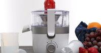 Review máy ép trái cây Midea MJ-JE35 có tốt không, giá bao nhiêu