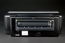 Review máy in ảnh bán chuyên Epson Stylus Photo R2000