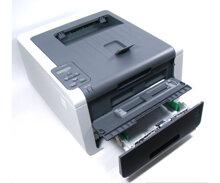 Review máy in màu Brother HL – 3140 CW – Tốc độ in nhanh dành cho văn phòng nhỏ