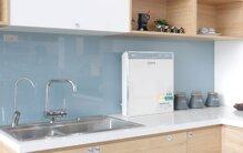 Review máy lọc nước A.O.Smith AR75-U2 Slim và cách dùng hiệu quả