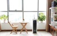 Review máy lọc nước Karofi Optimus O-i229/A có tốt không, giá bán?