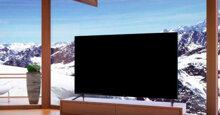 Review Mi TV 4 màn hình lớn giá siêu rẻ nhưng thua xa các tivi Sony, LG hay Samsung