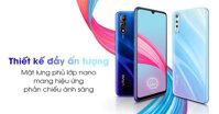 Review nhanh điện thoại Vivo S1 : giá 6 triệu nhưng có nên mua hay không?