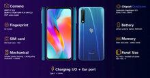 Review nhanh điện thoại Vsmart Live 2019 : có nên mua không?