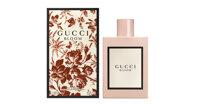 Review nước hoa Gucci Bloom – mùi hương đến từ những loài hoa trắng