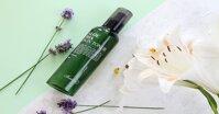 Review nước hoa hồng Benton Aloe BHA Skin Toner