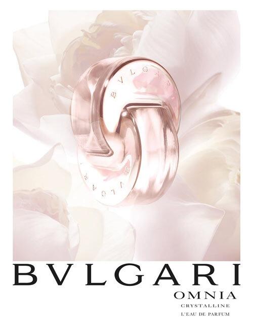 Review nước hoa nữ Omnia Crystalline L'eau De Parfum