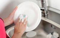 Review nước rửa chén hữu cơ Queen có tốt không?