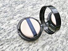 Review phấn nước Estée Lauder Double Wear Cushion BB
