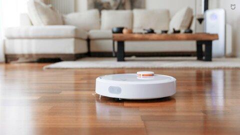 review-robot-hut-bui-gia-re-xiaomi-mi-ecosystem