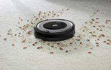 Review robot hút bụi lau nhà Medion MD 18501 có tốt không?