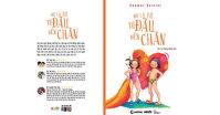 Review sách Đó là tớ, từ đầu đến chân – Cẩm nang giáo dục giới tính cho bố mẹ và con