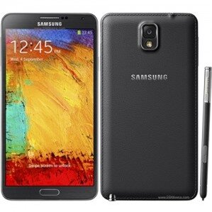 Review Samsung Galaxy Note 3 Neo