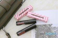 Review son kem lì giá rẻ Ecole High Fix Lip Manicure phiên bản 2016