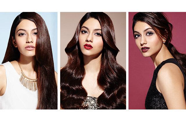 """Review son Shiseido Rouge Rouge – 16 tone son đỏ sang chảnh từ """"hình thức đến nội dung"""""""