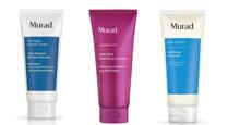 Review sữa rửa mặt Murad ngừa mụn chất lượng có tương xứng giá tiền?