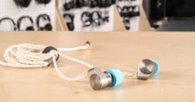 Review tai nghe in ear TIN Audio T2