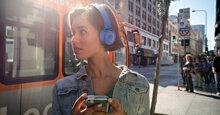 Review tai nghe JBL T450BT – Tai nghe chất lượng cao giá rẻ dành cho những tín đồ tai nghe Bluetooth