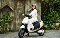 Review xe máy điện Osakar Gogo có tốt không, giá bán, nơi mua ưu đãi
