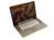 Dell XPS 15z: có thể thay thế Macbook ?
