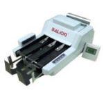 Máy đếm tiền Balion NH312 (NH-312)