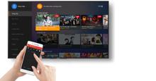 Có nên mua tivi 4K 2019 không ?