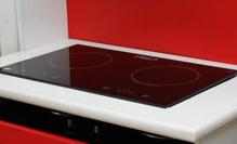 Cách chọn hệ thống dây điện và lắp đặt bếp hồng ngoại âm đôi an toàn