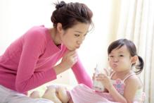 Sữa bột Vinamilk Dielac Grow có thật sự giúp bé tăng chiều cao hiệu quả?