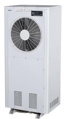 Cách sử dụng và bảo dưỡng máy hút ẩm