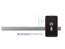 Đánh giá loa Samsung HW-H551/XV, trải nghiệm âm bass hoàn hảo