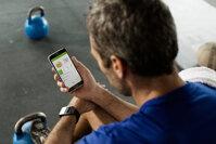 Rỏ rỉ các thông số kỹ thuật về Galaxy J1: smarphone giá rẻ của Samsung