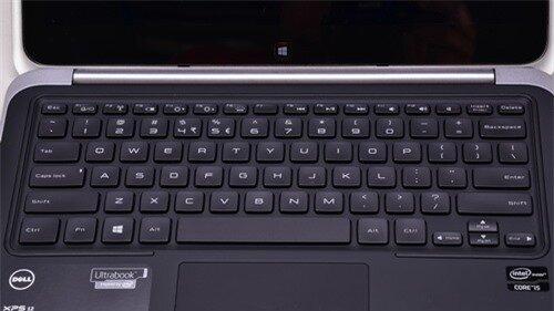 Dell-XPS-12-4-1356074018_500x0.jpg