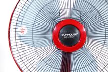 Đánh giá quạt điện Sunhouse SHD7630