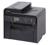 Cận cảnh máy in Canon imageClass MF4450