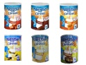 Bảng giá sữa bột Nestle cập nhật tháng 12/2015
