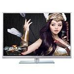 So sánh Smart tivi LED TCL 39F3390 và tivi LED LG 42LN5110