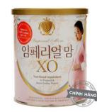 Sữa bà bầu Namyang XO Imperial Mom 400g