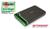 Top 6 ổ cứng di động dung lượng 1TB đáng mua nhất
