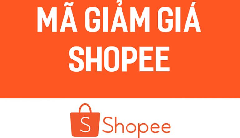 Tổng hợp Mã giảm giá Shopee tháng 11/2019