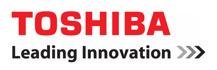 Máy điều hòa Toshiba 2 chiều chính hãng giá rẻ nhất bao nhiêu tiền?