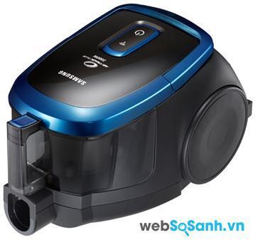 Samsung SC4790