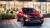 Đánh giá xe ô tô Honda CR-V 2016