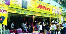 Địa chỉ mua cặp chống gù Miti ở Hà Nội rẻ và uy tín nhất