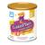 Đánh giá sữa bột Similac Gain Plus Total Comfort dành cho trẻ rối loạn tiêu hóa, bất dung nạp lactose